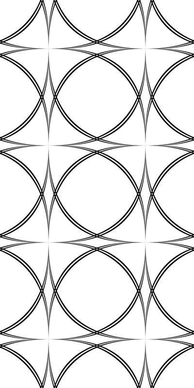 grid pattern monochrome 815 best monochrome images on pinterest black black