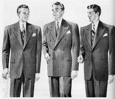 english drape suit the twenties thirties and world war ii part 2 on