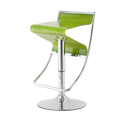 bar stool price compare prices on acrylic bar chair online shopping buy