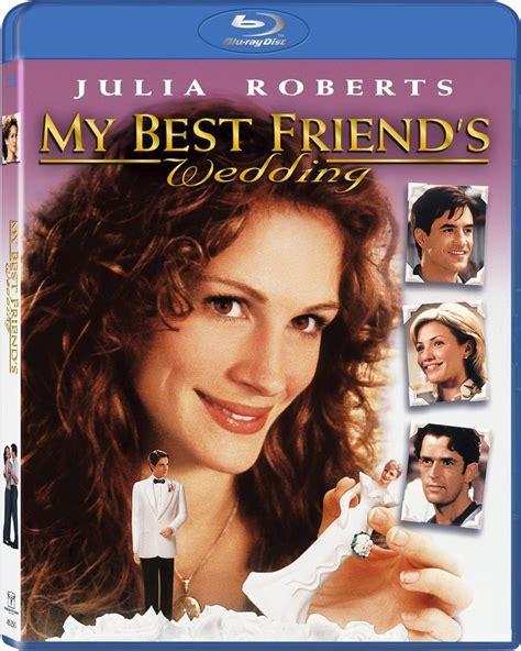 My Best Friend?s Wedding ? Blu ray Edition ? OrcaSound