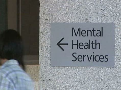 psychiatric service most with mental disorders get better without treatment