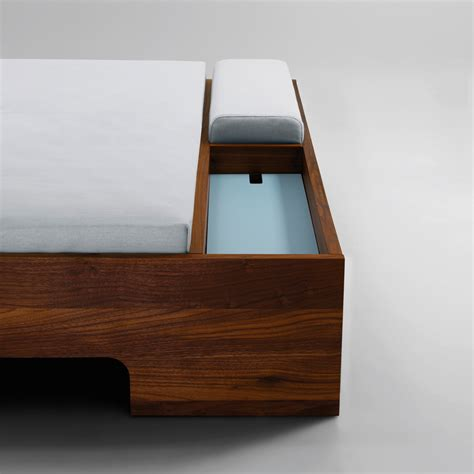 doze beds doze beds 28 images doze bed by formstelle modern