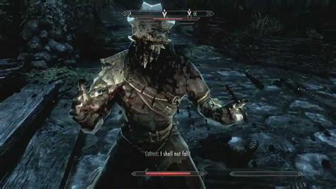 how to get a in skyrim how to start skyrim dragonborn dlc questline how to get to solstheim