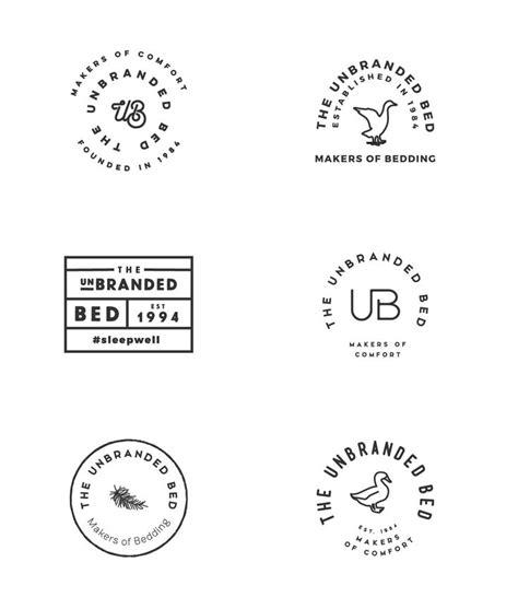 best minimalist logos best 25 minimal logo ideas on minimal logo