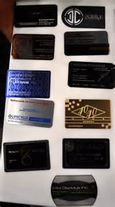 how do you get a business credit card just a car business cards are now a lot classier and