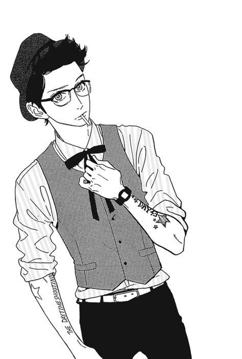 Ryusei Tsuyoi T Shirt White forum