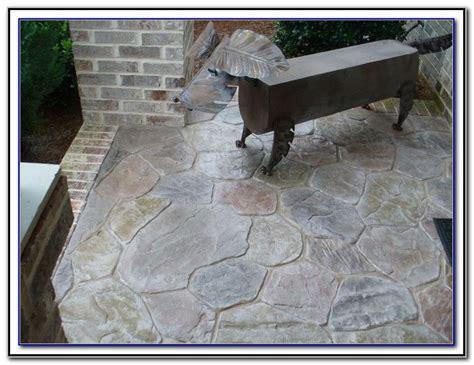 do it yourself concrete patio concrete patio resurfacing do it yourself patios 40515 q6ymp48boe