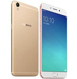 Pineapple Bc Oppo F1 Plus oppo f1 plus pros and cons review tech2touch