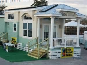 harbor homes best 25 palm harbor homes ideas on modular