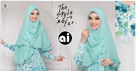 Pusat Grosir Baju Muslim Maryam Syari Jaguard 3 pusat grosir busana muslim murah sidoarjo bm01110 baju muslim syar i plus khimar cerutti