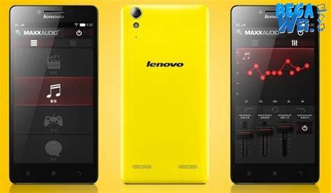 Harga Lenovo Lemon 3 spesifikasi dan harga lenovo k3 lemon begawei
