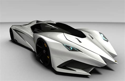 ferruccio lamborghini 2013 concept car batman your ride has arrived new lamborghini ferruccio