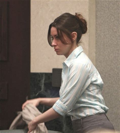 casey anthony tattoo casey anthony trial evidence photos