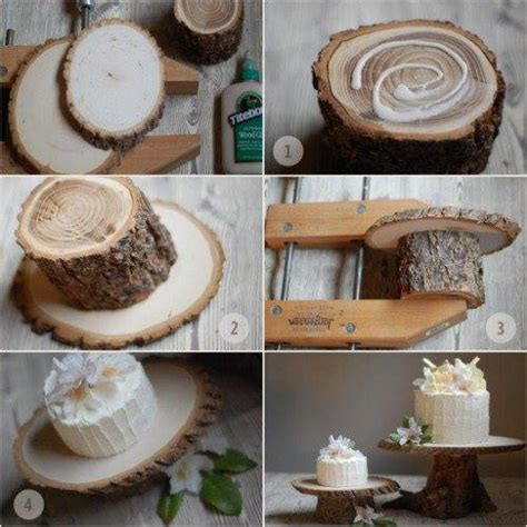 Diy Wood Home Decor Easy Diy Wood Projects Just B Cause