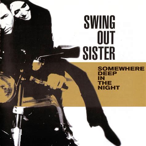 swing out sister breakout mp3 swing out sister albums collection 1987 2012 18cd re