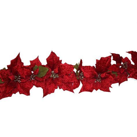 christmas garland christmas wreaths garland the home