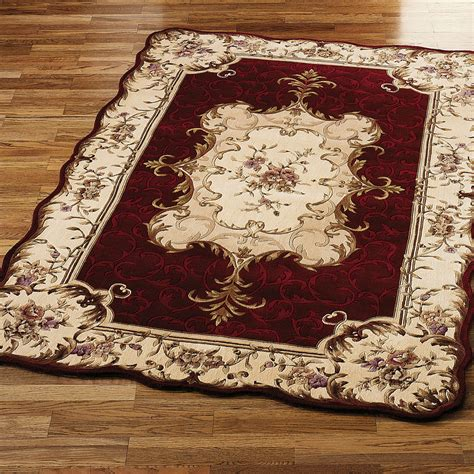 Beautiful Floor Rugs by Beautiful Rugs 28 Images Mercato Furniture Mattress