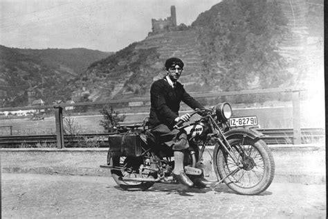 Motorradhersteller N Rnberg ardie