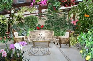 indoor winter garden promotion shop for promotional indoor
