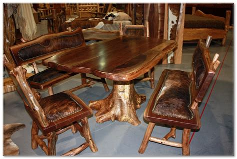 Handmade Wood Furniture - image gallery handmade wood furniture