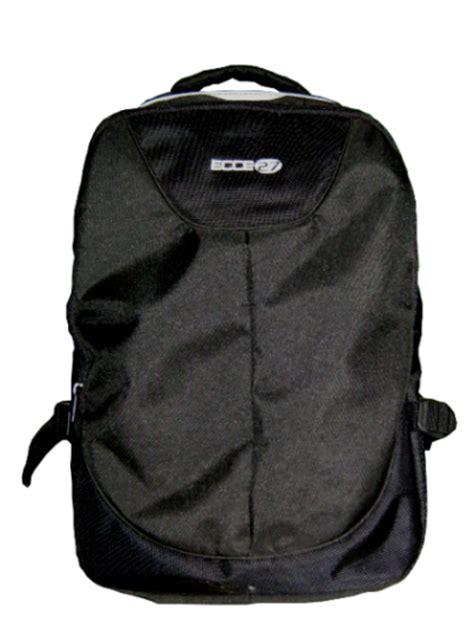 Tas Hp Handphone Tab Tablet Gadget Anti Maling Pria Cowok Wanita gambar model tas dan ransel terbaru