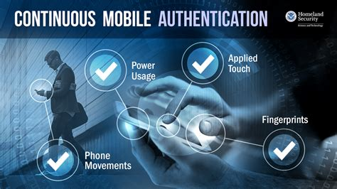 mobile authentication related keywords suggestions for mobile authentication