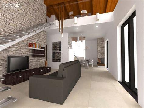 disposizione soggiorno disposizione soggiorno con scala interna per secondo piano