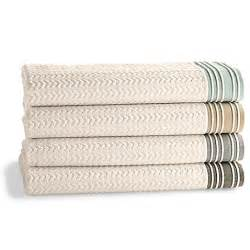 bed and bath towels kassatex soho bath towel collection bed bath beyond