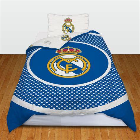 Football Juventus Bed Cover Set 120 X 200 Cm simple football sets housse de couette literie officiel arsenal u liverpool ebay