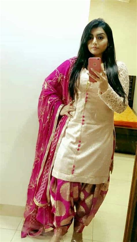 top beautiful designer kurta  girls artsycraftsydad