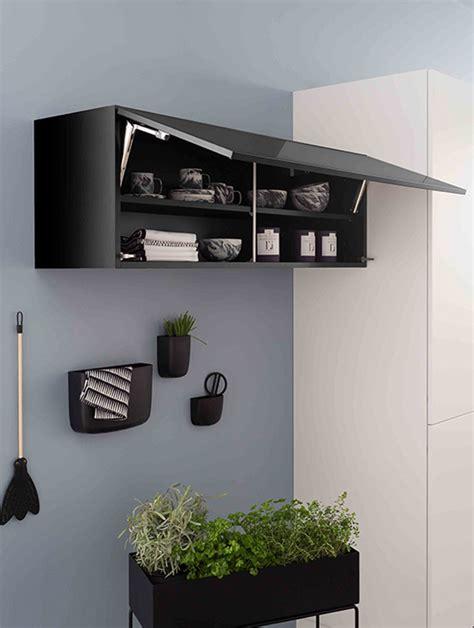 駘駑ents hauts de cuisine meubles hauts de cuisine lumiere sous meuble haut cuisine