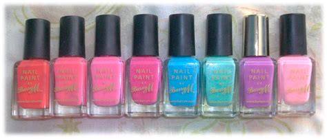 how to get nail polish out of comforter affordable treats updated nail polish collection