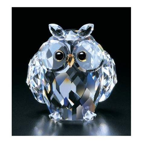 Blue Owl Swarovski 552 best swarovski images on