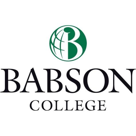 Matriculating Mba by Babson College Events And Concerts In Babson Park Babson