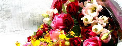 mario fiori pirovano mario fiori bellagio