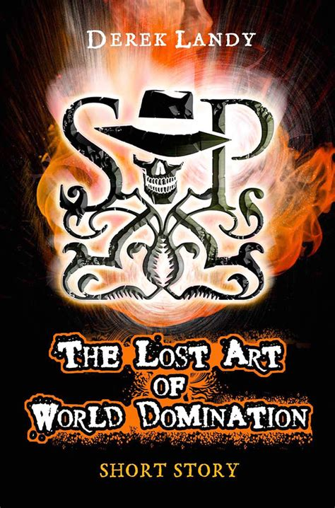 Pleasant Books In Easy World Of Today And Tomorrow Stage 4 the pewter wolf goodread skulduggery pleasant stories
