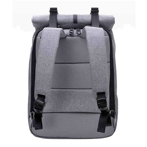Xiaomi 90 Points Tas Travel Bag In Bag Organizer Pakaia Berkualitas xiaomi 90 point tas ransel laptop rolltop casual blue
