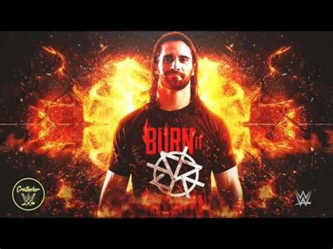 theme songs wwe free download 6 39 mb free seth rollins theme mp3 yump3 co