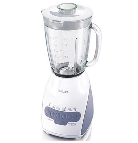 Daftar Blender Philip promo 30 harga blender philips all type 2018 harga
