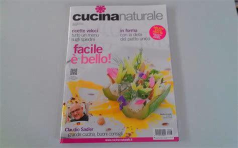 cucina sana e naturale cucina naturale un estate sana e leggera agoranews
