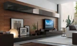 modern entertainment centers wall units contemporary wall units for living space furniture
