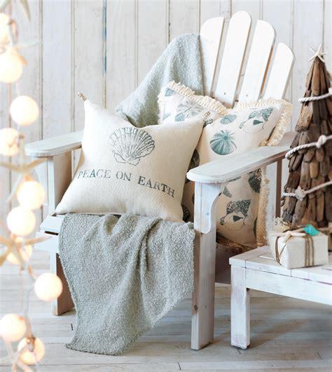 35 ideas about coastal home decor ward log homes beach house decorating ideas coastal living intended for