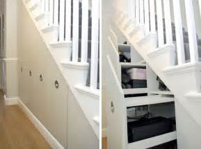 understairs storage cool under stairs storage ideas shelterness