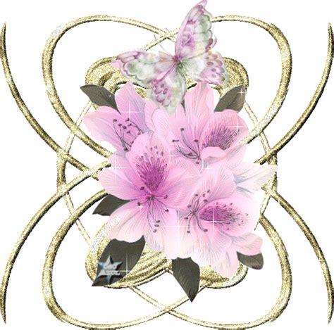 imagenes d flores animadas desgarga gratis los mejores gifs animados de flores