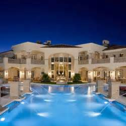 home design story my dream life ridiculous house n pool home pinterest