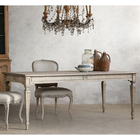 swedish painted furniture 17 best images about chalk paint gustavian inspired on