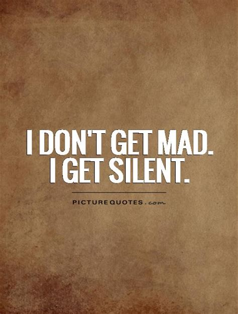 mad quotes quotes about being mad