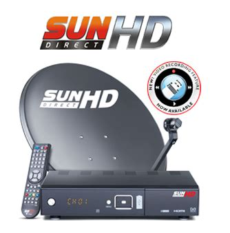 dish network ppv phone number toll free customer care contact numbers june 2014