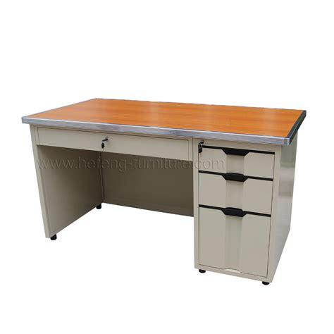 steel school desk luoyang hefeng furniture