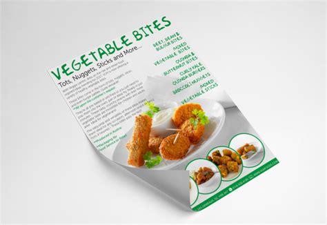 Bites Vegetables by Vegetable Bites Healthy Easy Ardovlm